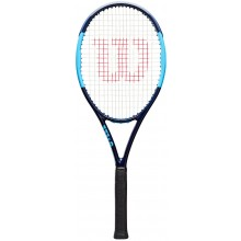 RAQUETTE WILSON ULTRA 95 COUNTERVAIL (309 GR)