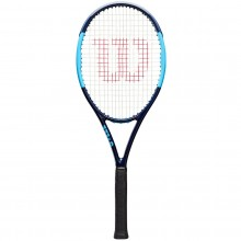 RAQUETTE TEST WILSON ULTRA 95 COUNTERVAIL (309 GR)