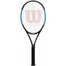 RAQUETTE WILSON ULTRA POWER 100 (284 GR)