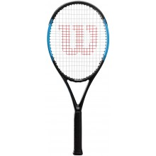 RAQUETTE WILSON ULTRA POWER 105 (262 GR)