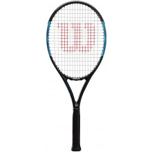 RAQUETTE WILSON ULTRA POWER PRO 105 (275 GR)