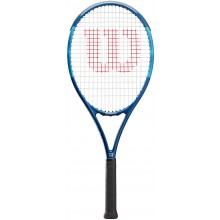 RAQUETTE WILSON ULTRA POWER TEAM 103 (275 GR)