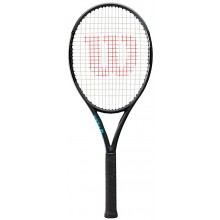 RAQUETTE WILSON ULTRA 100L BLACKPACK (277 GR)