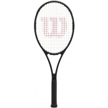 RAQUETTE TEST WILSON PRO STAFF 97 V13.0 (315 GR) (NEW)
