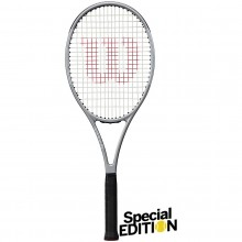 RAQUETTE WILSON PRO STAFF 97 COUNTERVAIL CHROME EDITION (315 GR)