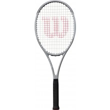 RAQUETTE WILSON PRO STAFF 97 COUNTERVAIL CHROME EDITION (315 GR) (NEW)