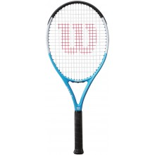 RAQUETTE WILSON ULTRA POWER RXT 105 (275 GR)
