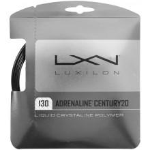 CORDAGE LUXILON ADRENALINE CENTURY SPECIAL EDITION (12 METRES)