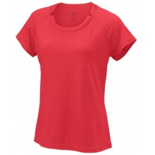 T-SHIRT WILSON FEMME CONDITION