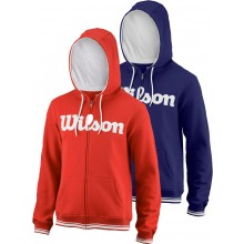 SWEAT WILSON A CAPUCHE TEAM SCRIPT