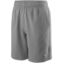 SHORT WILSON JUNIOR TEAM 7''