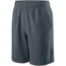SHORT WILSON JUNIOR GARCON TEAM 7''