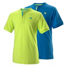POLO WILSON JUNIOR UWII HENLEY