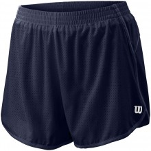 SHORT WILSON FEMME COMPETITION 3.5''
