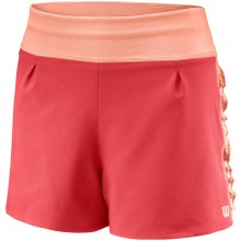 SHORT WILSON JUNIOR FILLE CORE 2.5''