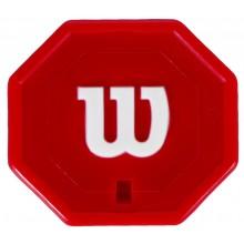 EMBOUT WILSON  (PRO STAFF UNIQUEMENT)