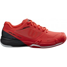 CHAUSSURES WILSON RUSH PRO 2.5 TOUTES SURFACES