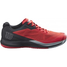 CHAUSSURES WILSON RUSH PRO 3.5 TOUTES SURFACES