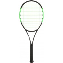 RAQUETTE OCCASION WILSON BLADE 98S COUNTERVAIL (294 GR)