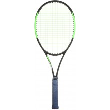 RAQUETTE OCCASION WILSON BLADE 98 16*19 COUNTERVAIL (304 GR)