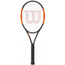 RAQUETTE TEST WILSON BURN 95 COUNTERVAIL 2017