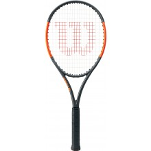 RAQUETTE WILSON BURN 100S COUNTERVAIL (300 GR)