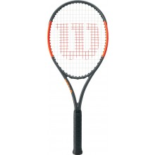 RAQUETTE WILSON BURN 100 COUNTERVAIL (300 GR)