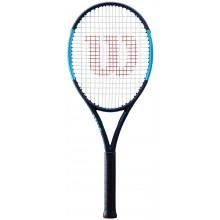 RAQUETTE TEST WILSON ULTRA 100 COUNTERVAIL (300 GR)