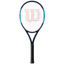 RAQUETTE TEST WILSON ULTRA 105S COUNTERVAIL (285 GR)