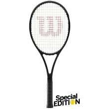 RAQUETTE WILSON PRO STAFF 97 COUNTERVAIL (315 GR)