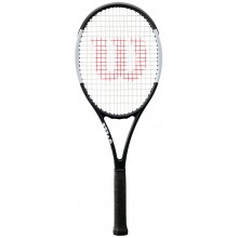 RAQUETTE TEST WILSON PRO STAFF 97L (290 GR) (NEW)