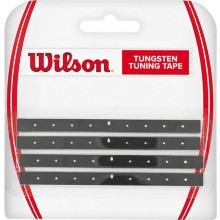 PLOMB WILSON TUNGSTEN TUNING TAPE