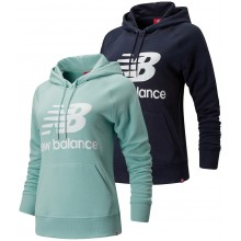 SWEAT NEW BALANCE FEMME LIFESTYLE
