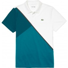 De De Tennis Vêtement De Lacoste Tennis JuniorTennispro Vêtement Vêtement JuniorTennispro Tennis Lacoste 9IW2EHYeD
