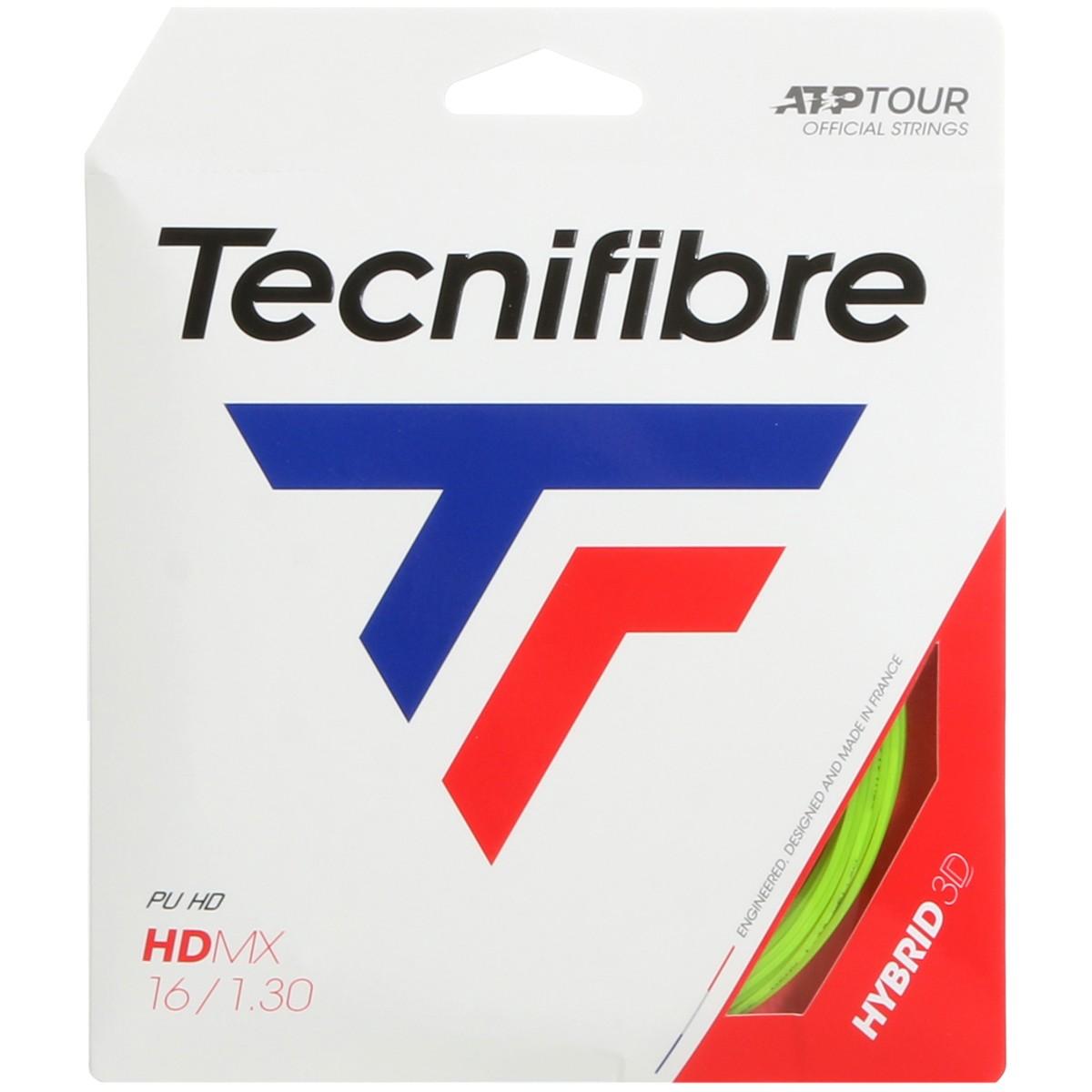 CORDAGE TECNIFIBRE HDMX (12 METRES)