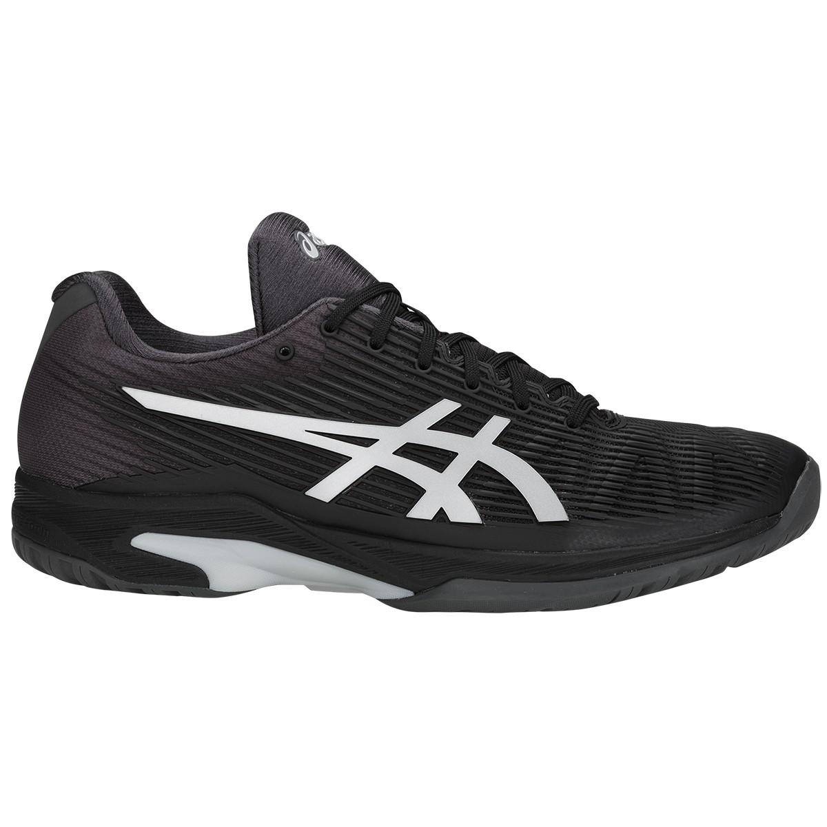 CHAUSSURES ASICS SOLUTION SPEED FF TOUTES SURFACES ASICS