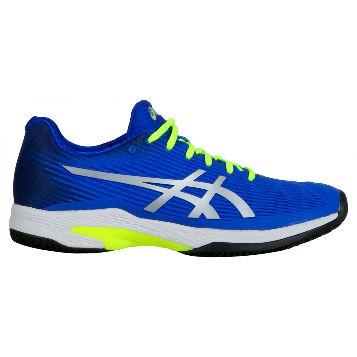 CHAUSSURES ASICS SPEED FF TERRE BATTUE