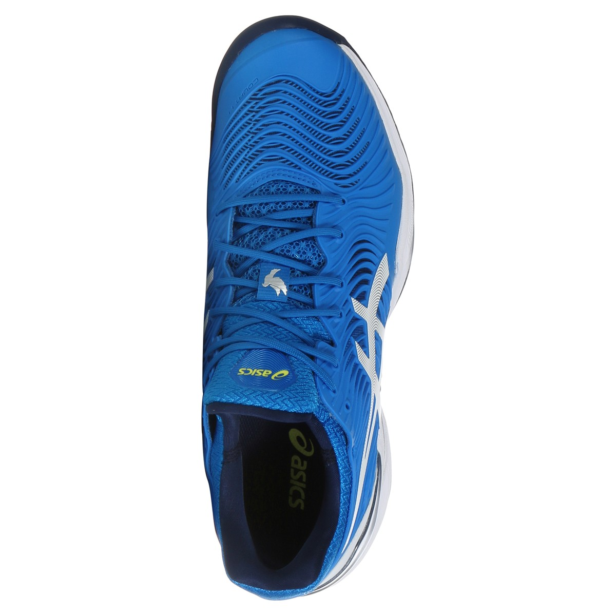 Chaussures Asics Court FF Toutes Surfaces