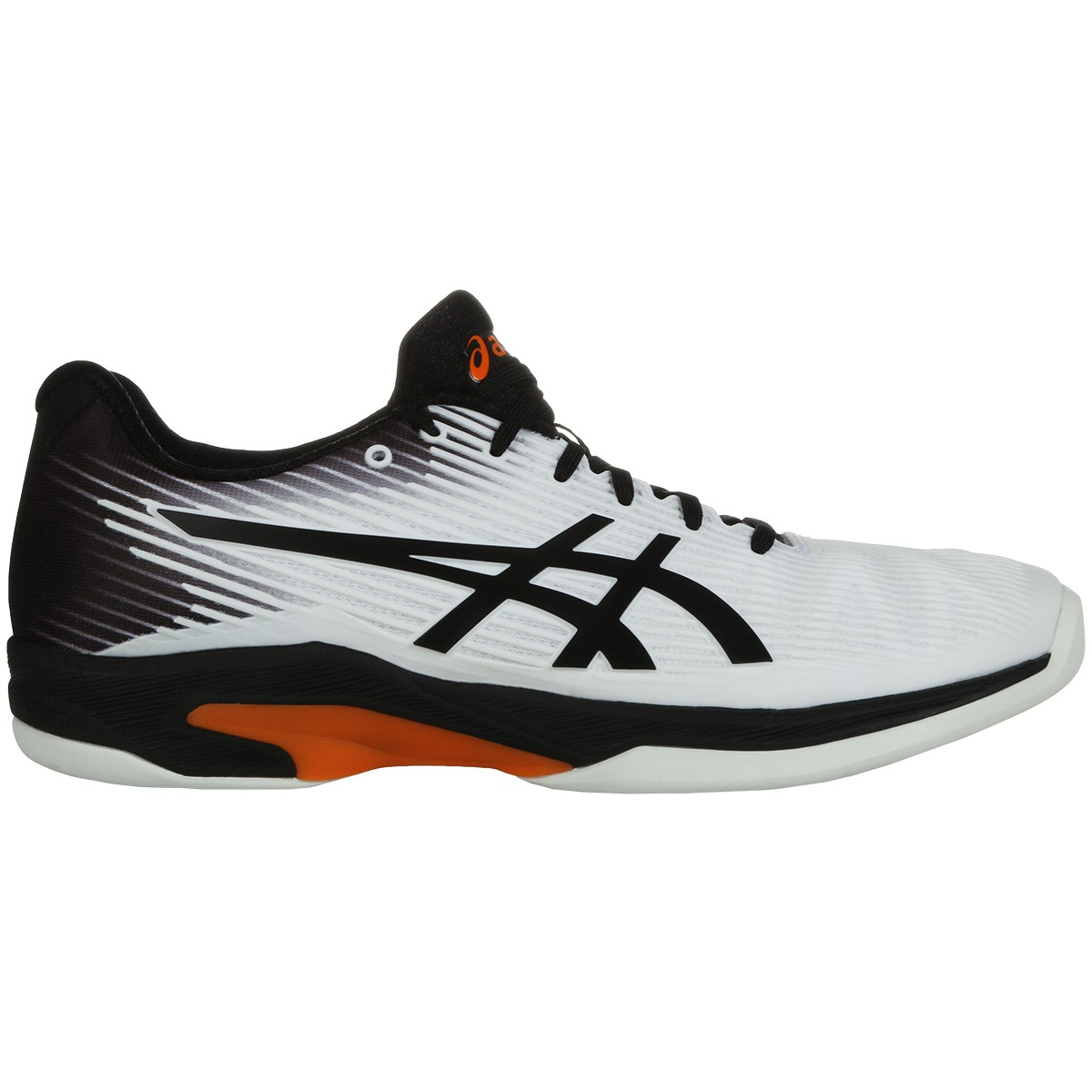 CHAUSSURES ASICS SOLUTION SPEED FF INDOOR