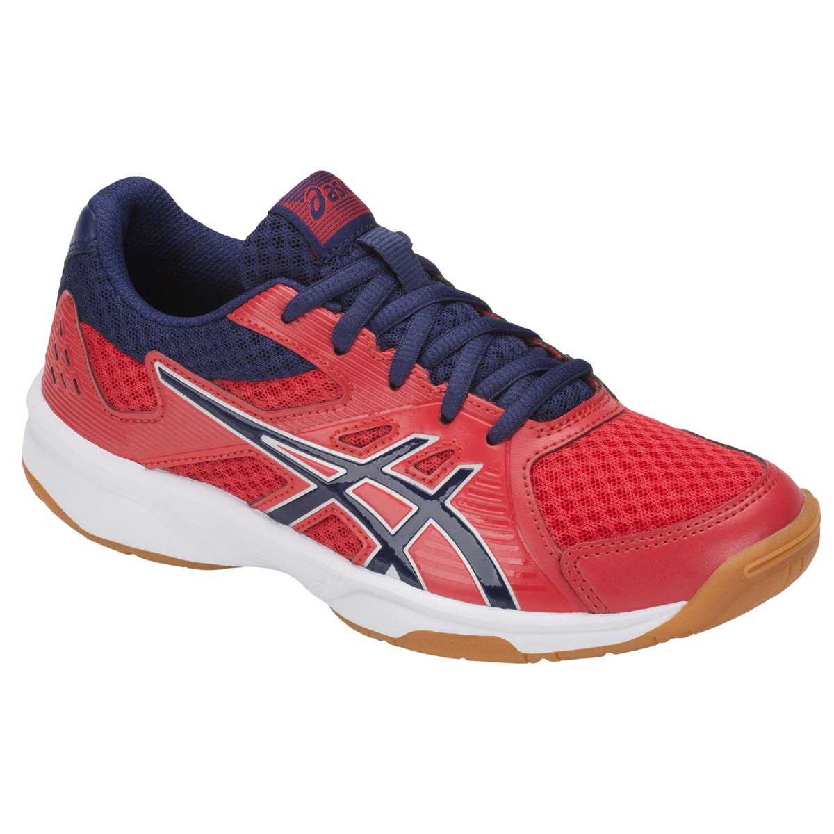 1d19b0ca2d7 CHAUSSURES ASICS JUNIOR INDOOR UPCOURT 3 GS | Tennispro