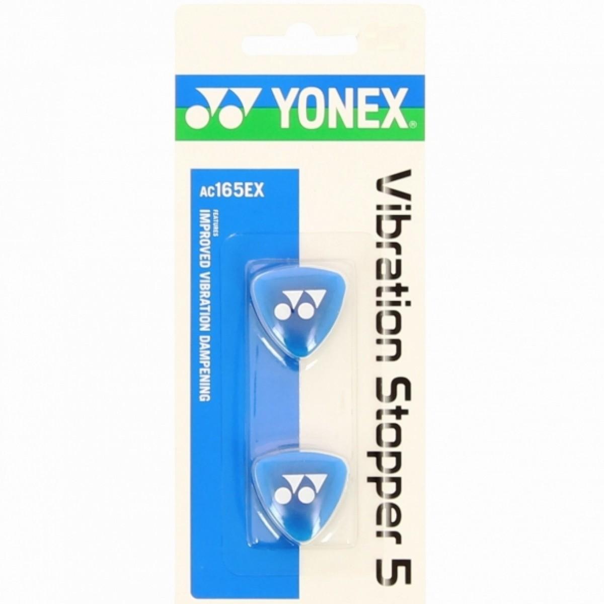 ANTIVIBRATEUR YONEX STOPPER 5
