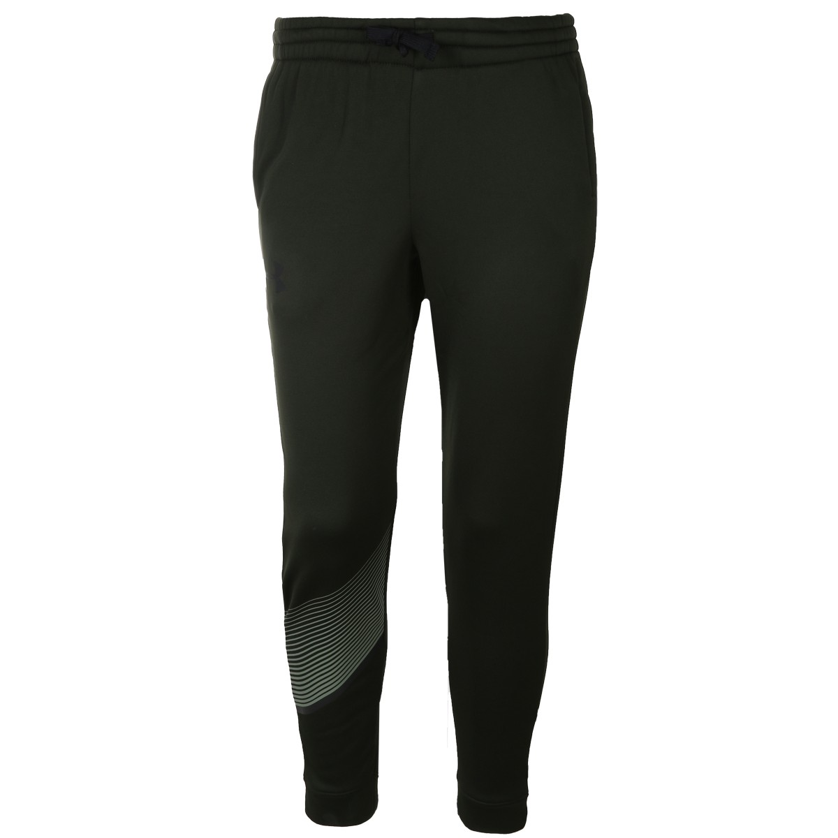 PANTALON UNDER ARMOUR JUNIOR