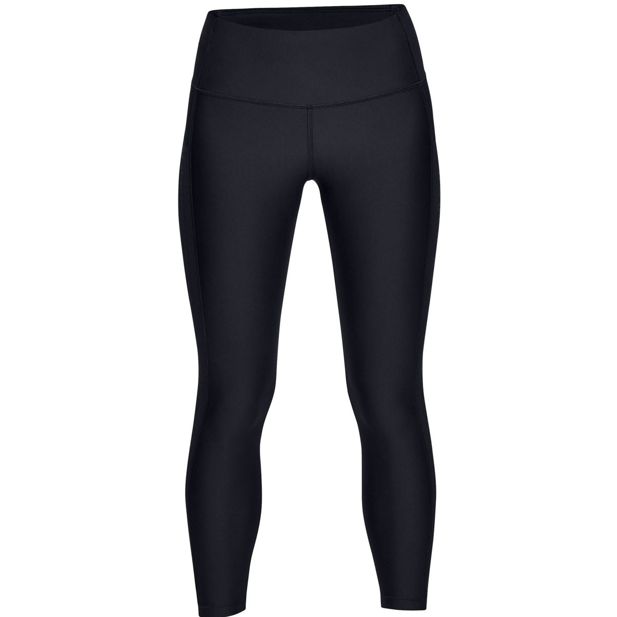 COLLANT UNDER ARMOUR HEATGEAR BRANDED ANKLE CROP