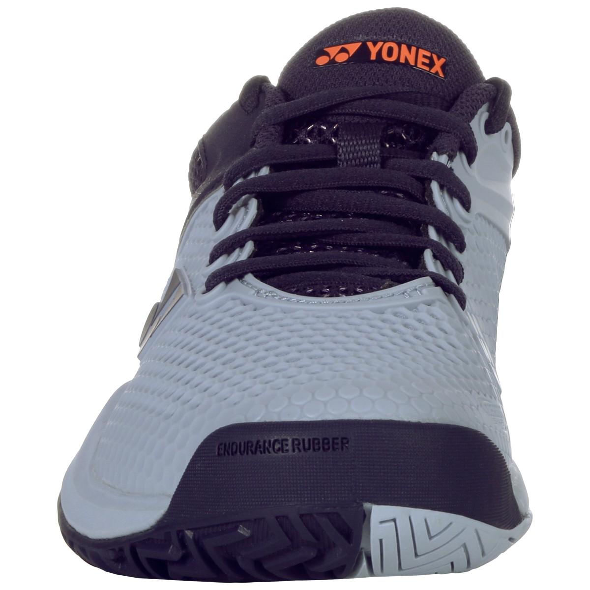 Chaussures Power Yonex Femme Cushion Surfaces Eclipsion 2 Toutes rCdBxoe