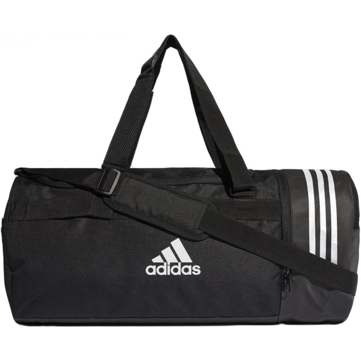 Sport Sac De Adidas SacsTennispro Athlete UMLGpqzSV