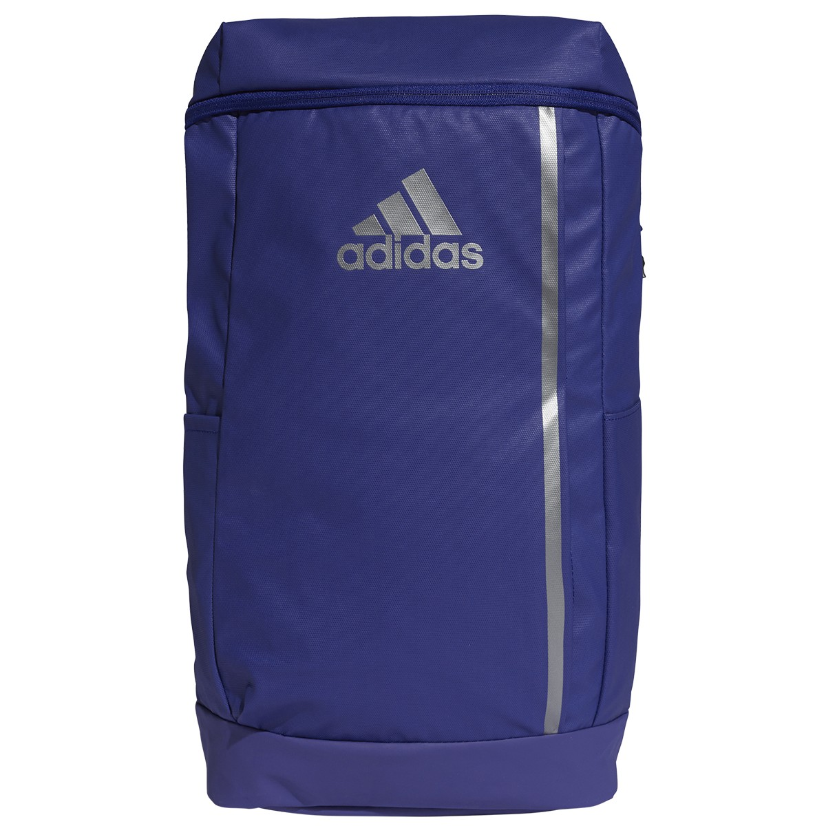 sac a dos adidas training adidas sacs tennispro. Black Bedroom Furniture Sets. Home Design Ideas