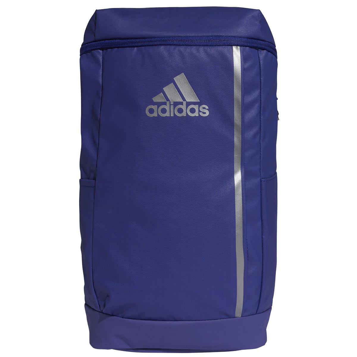 Dos Training Adidas A SacsTennispro Sac 5Rj3A4L