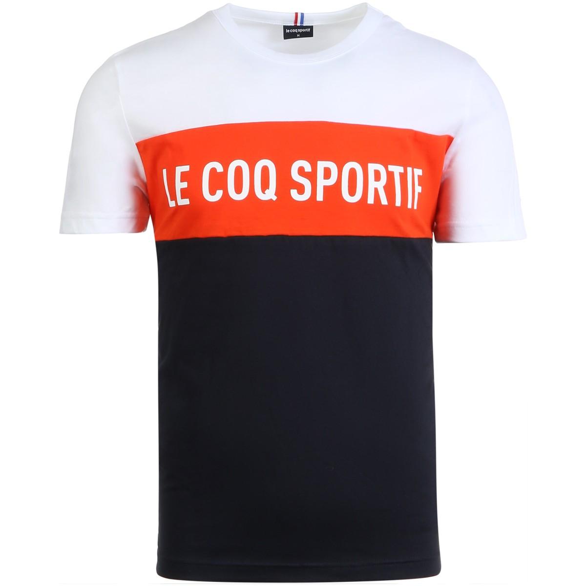 T-SHIRT LE COQ SPORTIF ESSENTIALS SEASON N°1