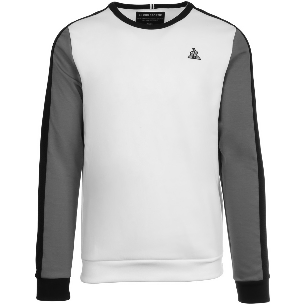 SWEAT LE COQ SPORTIF TECH N°2