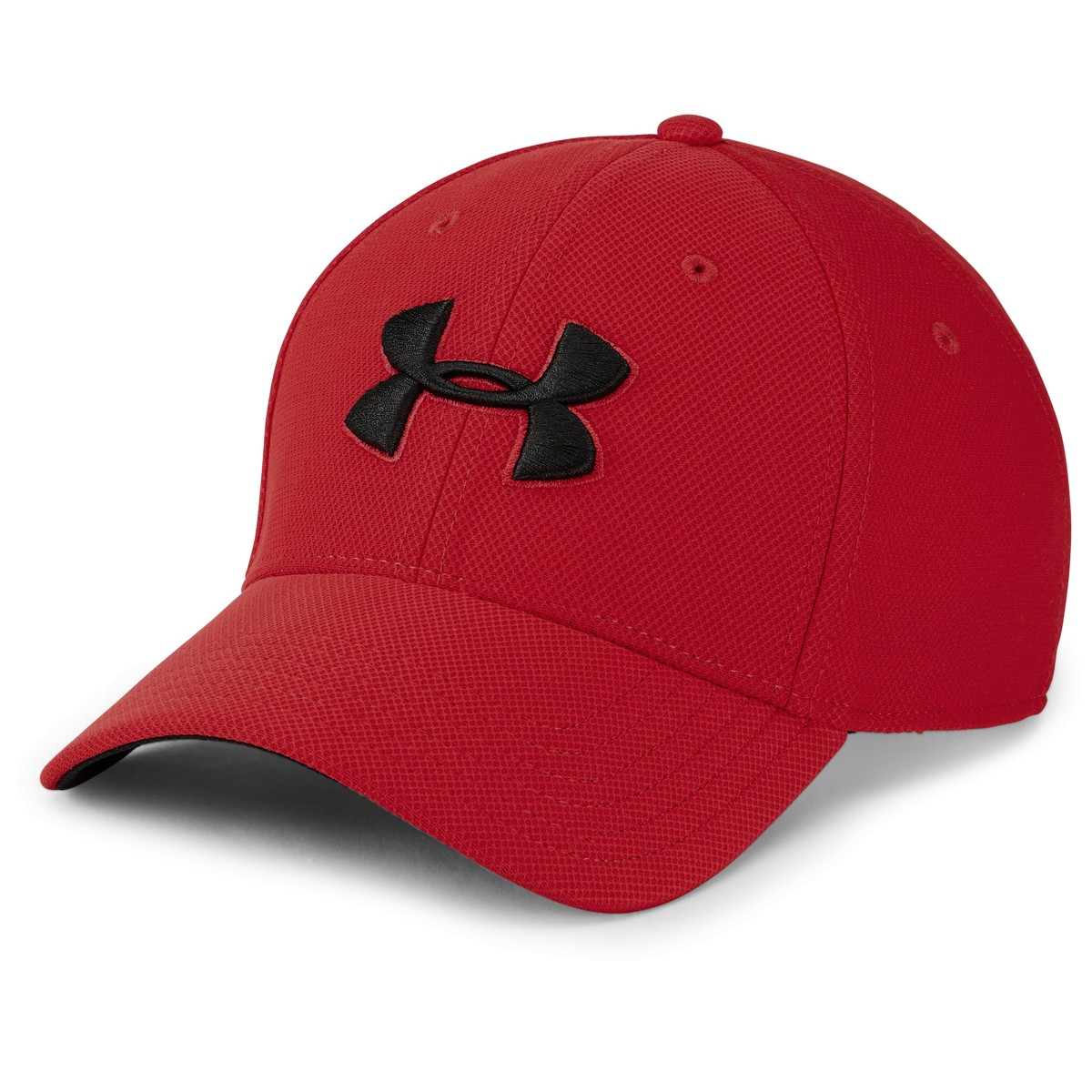 Under Armour Blitzing II Casquette Homme